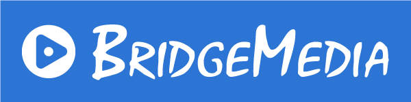 BridgeMedia - Videoproduktion | Livestreaming | Video-Equipment-Vermietung